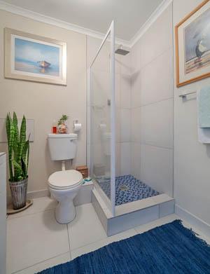 bathroom addition Honolulu, Oahu